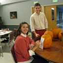 Pumpkin Carving! photo album thumbnail 23